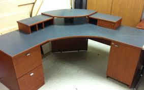 home decor winnipeg desk awesome office desks for sale sunline ii modern desk