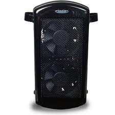 oil cooler fan kit softail oil cooler kit for harley davidson motorcycles