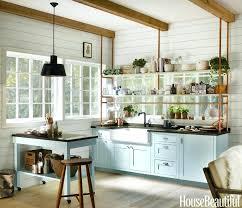 compact kitchen design ideas kichan farnichar design large size of kitchen designs design