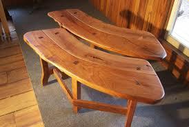 mark borman homestead heritage furniture waco tx