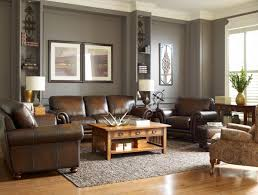Traditional Sofa Sets Living Room by Traditional Sofa With Loose Pillow Back By La Z Boy Wolf And