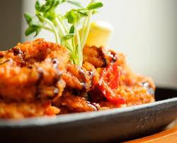 toqu 2 cuisine twisted toque social grill in ontario