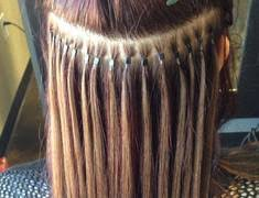 micro link hair extensions micro link hair extentions om hair