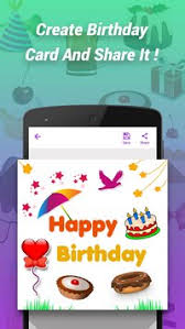 name photo on birthday cake apk download free photography app