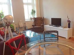 Wohnzimmer Berlin Prenzlauer Berg Privates Apartment In Bestlage Fewo Direkt