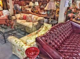 Creative Home Design Okc Living Room Furniture Springfield Mo Home Design Awesome Creative