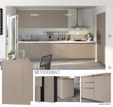 guide installation cuisine ikea ubbalt ikea kitchen kitchens and room