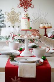 145 best red u0026 white christmas images on pinterest christmas