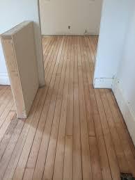 Restore Laminate Floors Fir Flooring Restoration U2013 Calhoun And Sons Hardwood Flooring