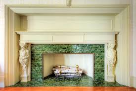 Yellow Fireplace by 25 Stunning Fireplace Ideas To Steal
