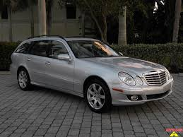 2008 mercedes benz e350 4matic ft myers fl for sale in fort myers