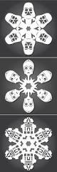 best 25 how to make snowflakes ideas on pinterest snowflake