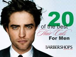 mens short hairstyles for high foreheads archives haircuts for men