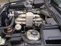 bmw e34 525i engine e34 buyers advice and engine guide ohh this is a one