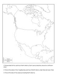 usa map ks2 america planning by beckster88 teaching resources tes