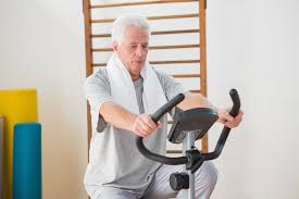 Armchair Exercise Bike Best Recumbent Exercise Bike For Seniors 2017 Reviews U0026 Buying Guide