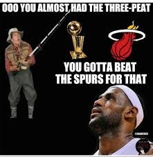 Memes Of 2014 - the funniest 2014 nba playoff memes page 7