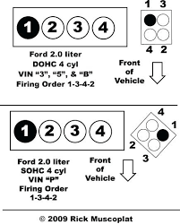 2012 ford focus sel wiring diagram electric manual original all