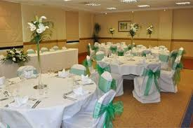 plymouth wedding venues wedding venues in plymouth hitched co uk