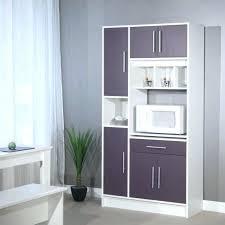meuble cuisine ikea occasion armoire cuisine ikea armoire cuisine ikea armoire cuisine