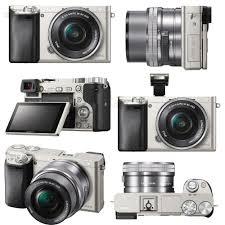 camera black friday open maze sony a6000 mirrorless camera black friday november