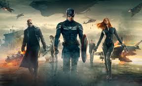 captain america the first avenger wallpapers shack house the impact of mcu u0027s u201ccaptain america u201d films u2013 action