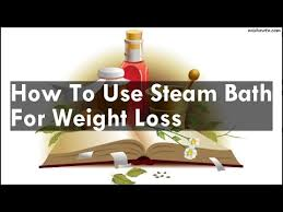 how must food be kept in a steam table how to use steam bath for weight loss youtube