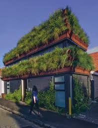 making the most of a small house catherine foster s tips for small home living in australia daily