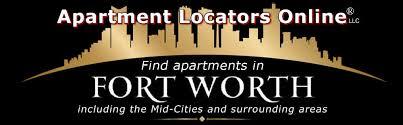 apartment needs apartment locators online llc free fort worth mid cities apartment