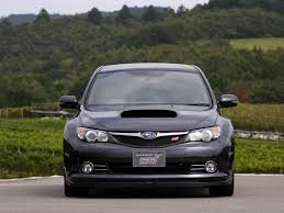 slammed subaru outback subaru impreza wrx price modifications pictures moibibiki