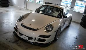 sick porsche 911 photos porsche 911 gt3 cup u2013 m g reviews