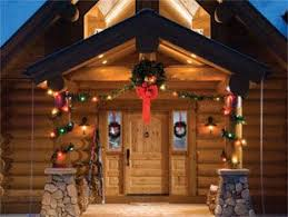 How To Decorate A Log Home How To Decorate A Log Cabin Home Perfect Elegant Log Cabin Home