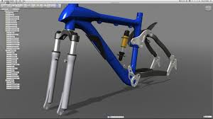 cad a blog autodesk releases autodesk inventor fusion for mac for