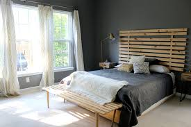 master bedroom decorating ideas on a budget 4 master bedroom decorating ideas tag tibby