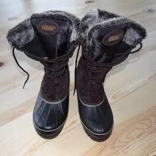 s khombu boots size 9 best s khombu winter boots size 9 for sale in oshawa
