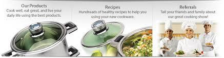 cuisine et santé santé international