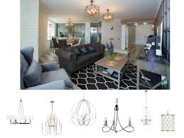 25 Scandinavian Interior Designs To Freshen Up Your Home Online Interior Design Q U0026a For Free From Our Designers Decorist