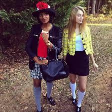 Halloween Movie Costume Ideas 25 Cher Clueless Ideas Clueless Cher