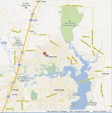 atascocita map huffman s tnt tree service map serving summerwood kingwood humble