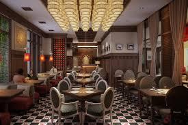 flower garden hotel hanoi hanoi pearl hotel hanoi pearl hotel in hanoi hanoi hotel