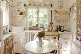 29 country shabby chic decor ideas amazing shabby chic french