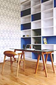tips to pick your furniture from indonesia u0027s famous designer
