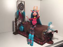 monster high home decor bedroom simple monster high bedrooms home design image cool on