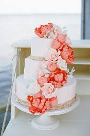 3 Tier Wedding Cake 121 Amazing Wedding Cake Ideas You Will Love U2022 Cool Crafts