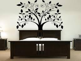 fine modern bedroom wall art creating a larger vignette for extra modern bedroom wall art