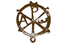 iv waypoint trellis the spread of christianity