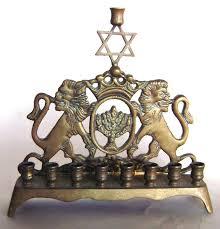 russian samovars antique menorahs