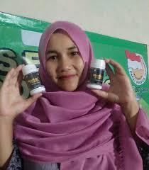herba herbastamin home facebook