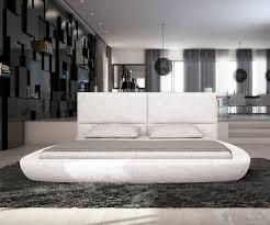 Schlafzimmer Bett Regal Funvit Com Ikea Ankleidezimmer Regal