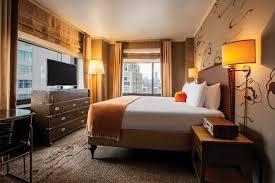 luxury hotel accommodations luxury boutique hotel nyc soho grand